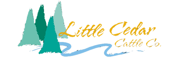 Little Cedar Cattle Co